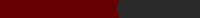 http://outbackrenos.com.au/wp-content/uploads/2017/06/logo-mobile.png